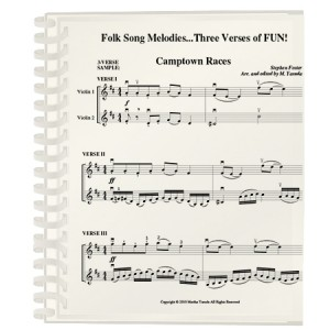 Folk-Song-Melodies-For-Violin-Duets-Cubed