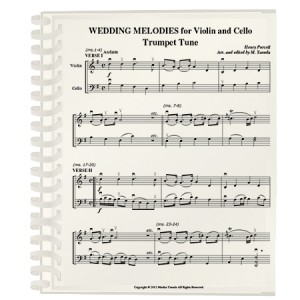 weddingmelodi-violin-cello
